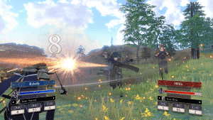 Fire Emblem: Three Houses (was e3 too predictable or unpredictable)