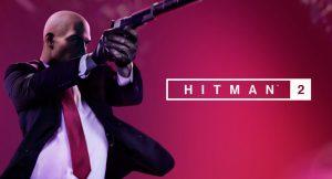 hitman 2 image