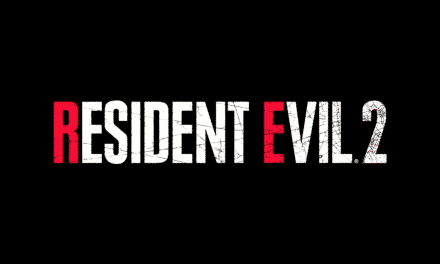 Another Resident Evil Remake?