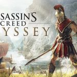 Assassin's Creed Odyssey Trophies