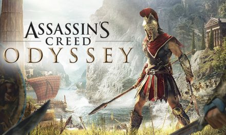 Why Assassin's Creed Odyssey Will Revitalize The Series