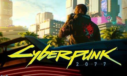 Is Cyberpunk 2077 The Best Game In E3 Or Is It Overhyped?
