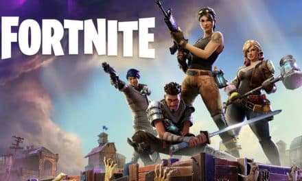 Here's Why Sony Is Right In Not Supporting Cross-Play For Fornite's Nintendo Switch