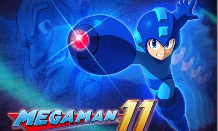 Will Mega Man 11 Revive The Mega Man Franchise?