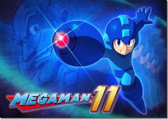Will Mega Man 11 Revive The Mega Man Franchise?