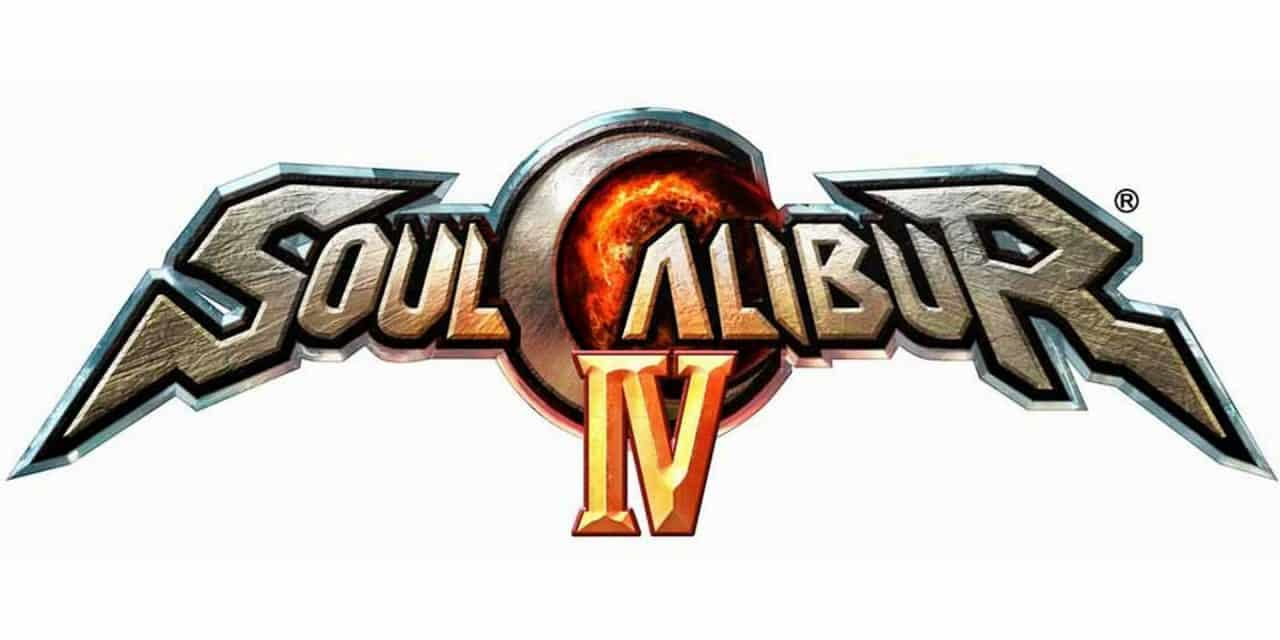 Could SOUL CALIBUR VI Be The Best In The Series?
