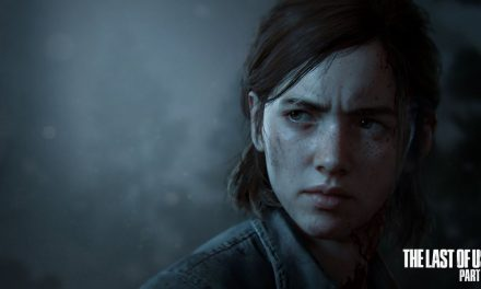 Does The Last Of Us Part 2 Look Too Good To Be True?