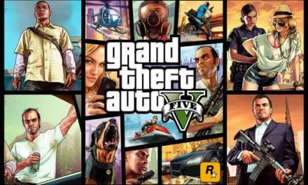 Cell Phone Cheats In Grand Theft Auto V