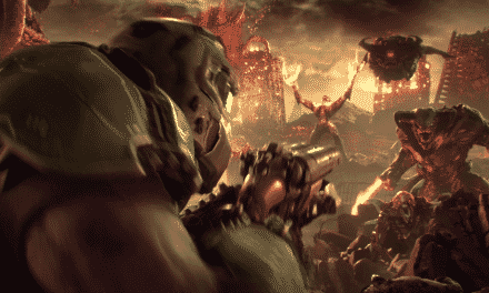 Can Doom Eternal Be Better Than Its 2016 Reboot?