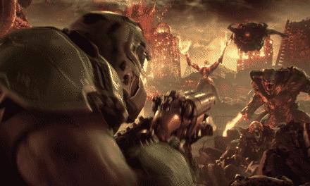 Can Doom Eternal Be Better Than Its 2016 Reboot?