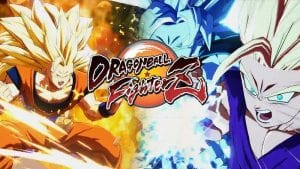 Dragon Ball Fighter Z Cheats