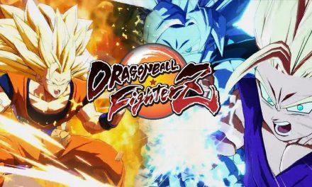 Dragon Ball Fighter Z Cheat Codes