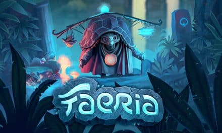 Faeria Free To Play