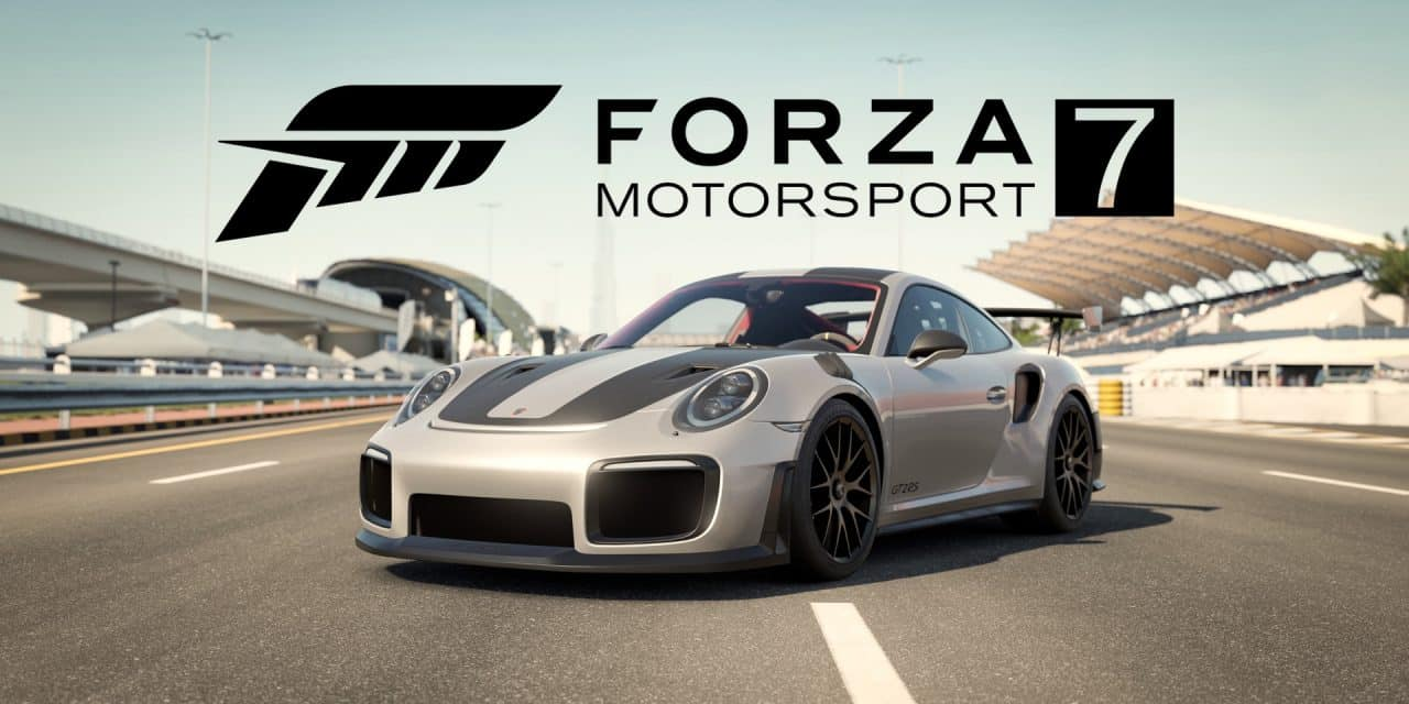 Xbox 360 forza motorsport 4 all free add on packs youtube.