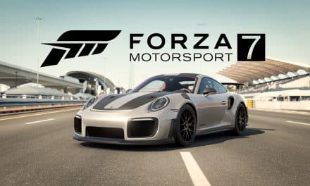 Forza Motorsport 7 Cheats (Xbox One)