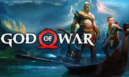 God Of War WalkThrough And Cheat Codes