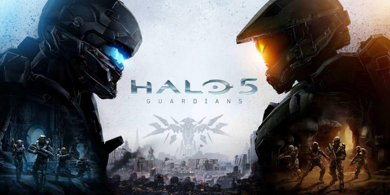 Halo 5: Guardians Cheats