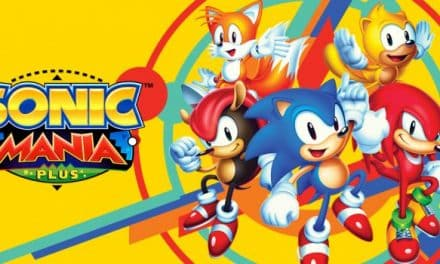 Why Sonic Mania Plus Is The Highest Rated Sonic Game