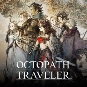 octopath travel's new fantasy