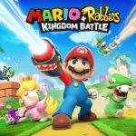 Secrets In Mario + Rabbids Kingdom