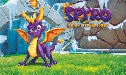 Will Spyro Reignited Trilogy Be Better Than Crash Bandicoot N. Sane Trilogy?