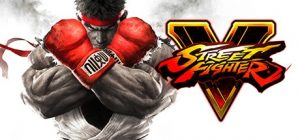 street fighter v cheats