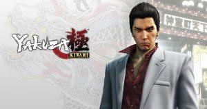 Yakuza Kiwami Series Vs Shenmue Remakes