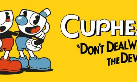 Cuphead Tips And Secrets