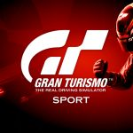 Gran Turismo Sport Trophies