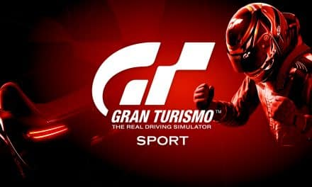 Gran Turismo Sport Cheats And Secrets