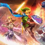 Hyrule Warriors Cheats And Secrets