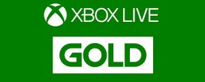 Xbox One's Free Games With Gold For August 2018 Revealed