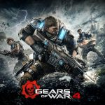 Gears Of War 4 Cheats