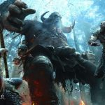 New Game+ (Plus) Mode Is Coming ToGod of War
