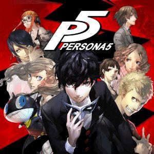 Persona 5 Cheats And Secrets