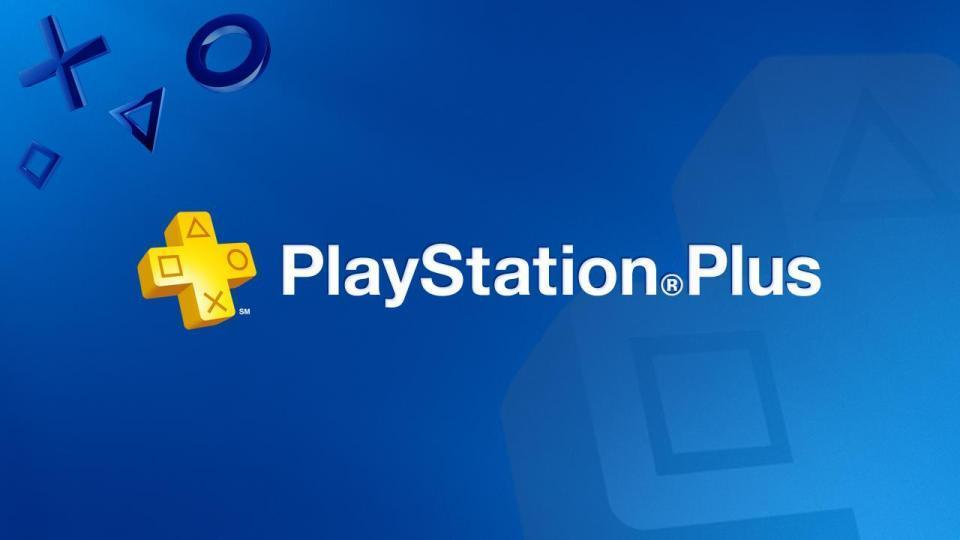 Free PS4 PS Plus Games For August 2018