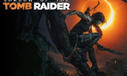 Shadow Of The Tomb Raider Latest News