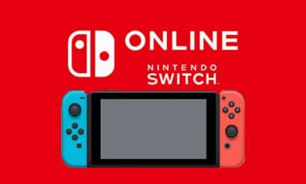Will Nintendo Switch Online Be Better Than Their Competitors?