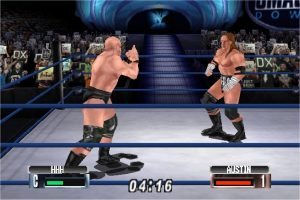 Should You Consider Playing WWF No Mercy or Not?