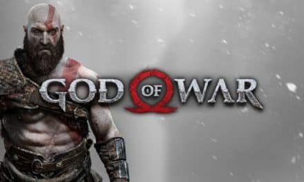 Top 3 God Of War Tips And Tricks