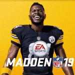Madden NFL 19 Tips