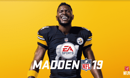 Madden NFL 19 Tips