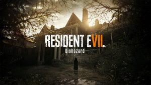 Resident Evil 7: Biohazard Cheats