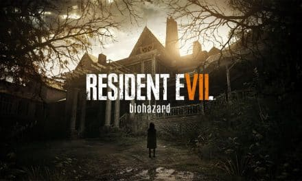 Resident Evil 7: Biohazard Cheats