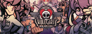 skullgirls 2nd encore cheats