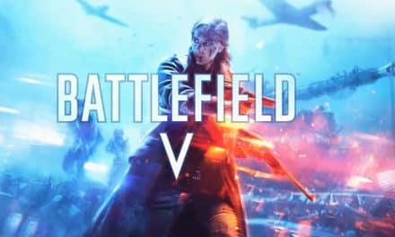 Battlefield V Battle Royale Gameplay Details