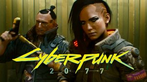 Are people now questioning the hype of Cyberpunk 2077?