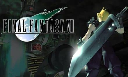 Classic Final Fantasy Games Are Coming To The Nintendo Switch
