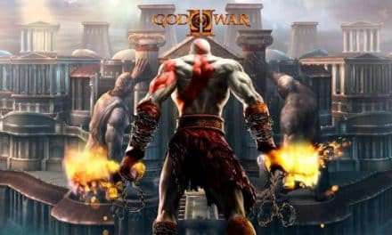 God Of War 2 Cheat Codes
