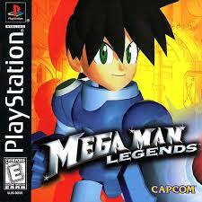 Top 5 Capcom Games That Should Be Remastered